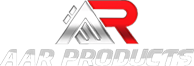 AAR Products INC