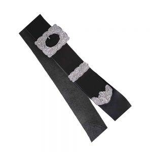 Belt-4