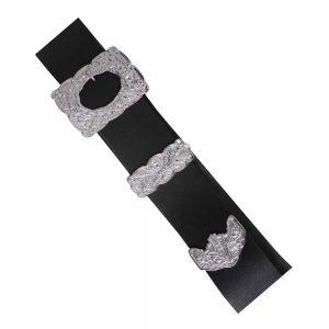 Belt-6