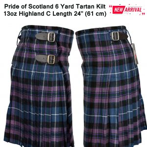 Pride-of-scotland-side