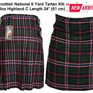 Scottish-national-bcak-front