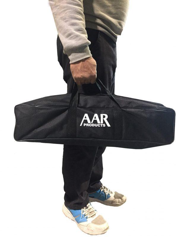 bag 1done
